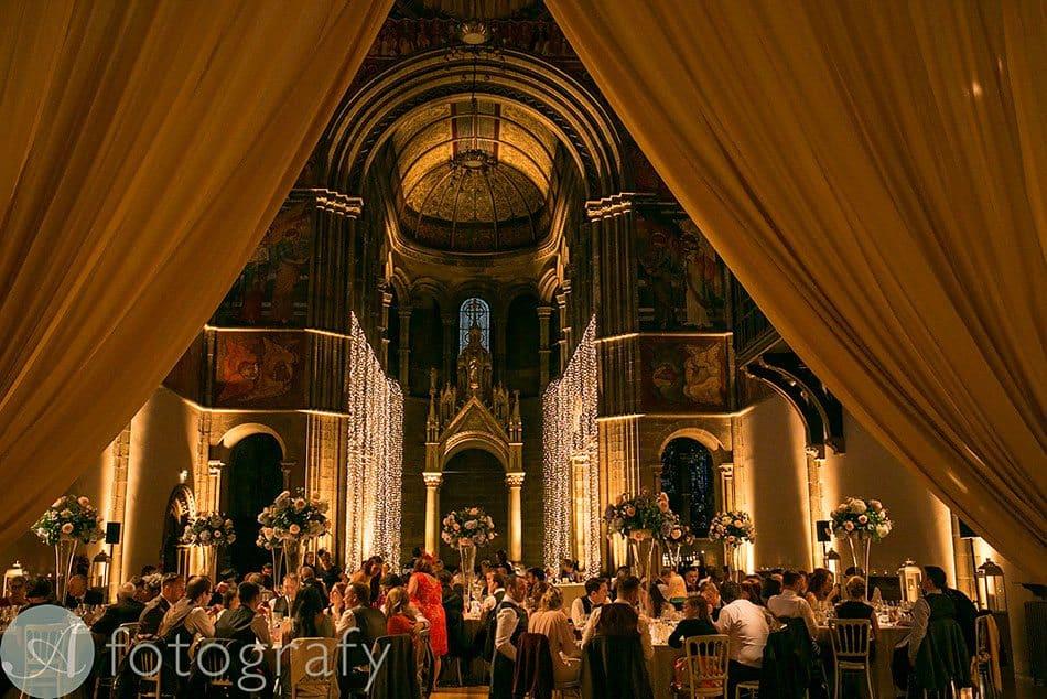 Mansfield traquair wedding photos Edinburgh wedding photographer 138
