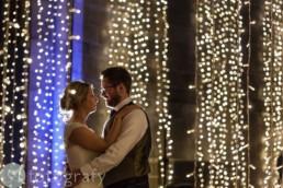 Mansfield traquair wedding photos Edinburgh wedding photographer 139