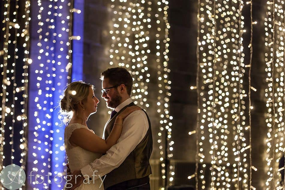 Mansfield traquair wedding photos Edinburgh wedding photographer 139