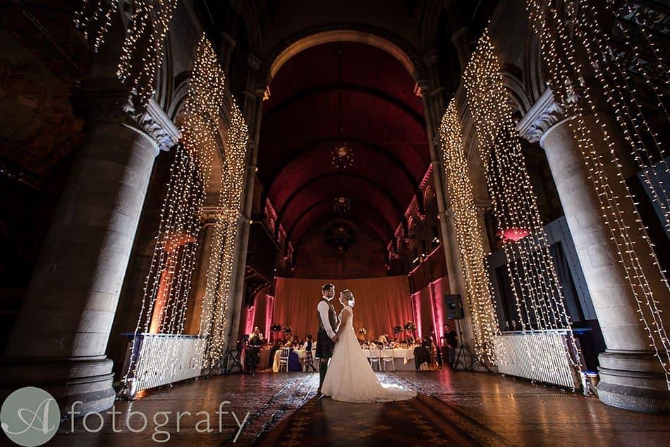 Mansfield traquair wedding photos Edinburgh wedding photographer 140