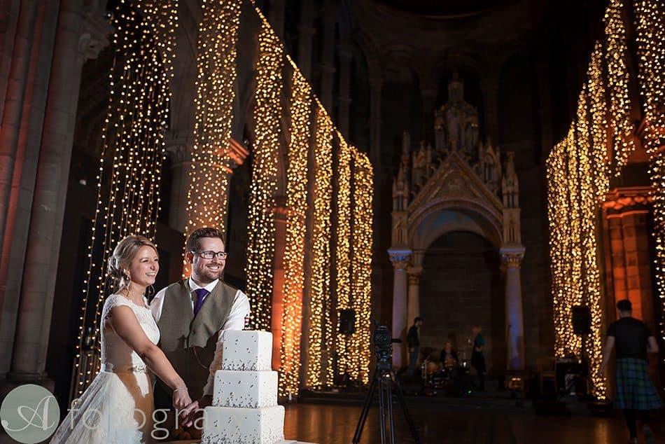 Mansfield traquair wedding photos Edinburgh wedding photographer 145