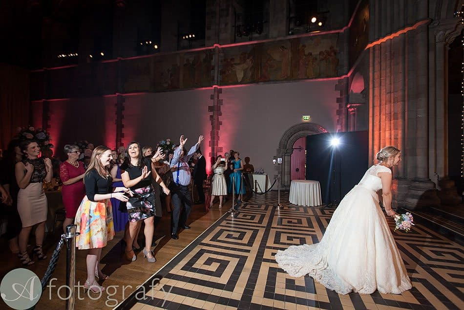 Mansfield traquair wedding photos Edinburgh wedding photographer 146