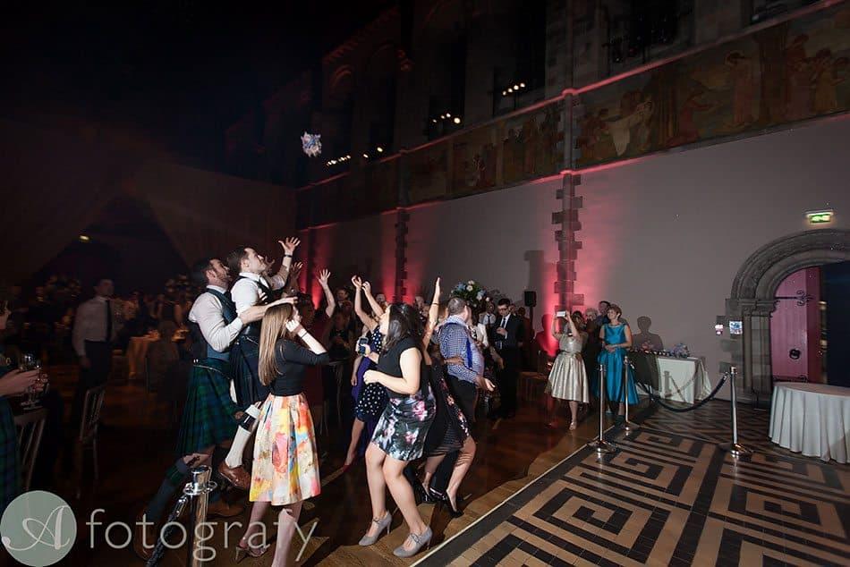 Mansfield traquair wedding photos Edinburgh wedding photographer 148