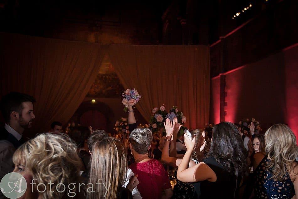 Mansfield traquair wedding photos Edinburgh wedding photographer 149