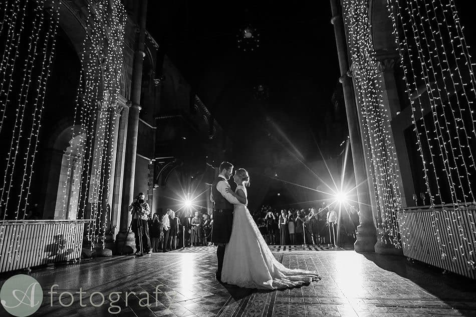Mansfield traquair wedding photos Edinburgh wedding photographer 150
