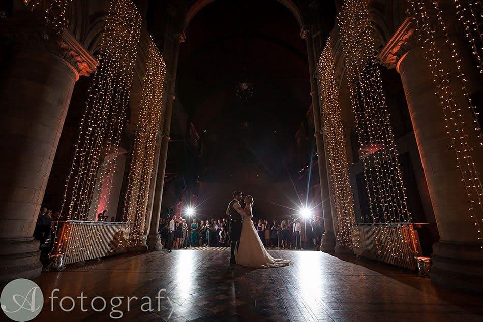 Mansfield traquair wedding photos Edinburgh wedding photographer 151