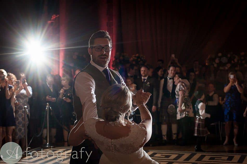 Mansfield traquair wedding photos Edinburgh wedding photographer 152