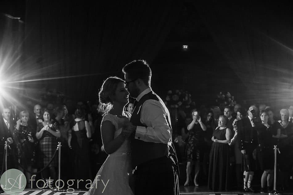 Mansfield traquair wedding photos Edinburgh wedding photographer 153