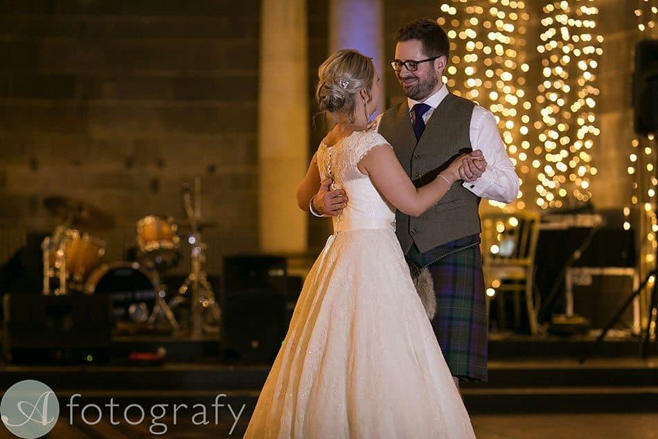 Mansfield traquair wedding photos Edinburgh wedding photographer 154