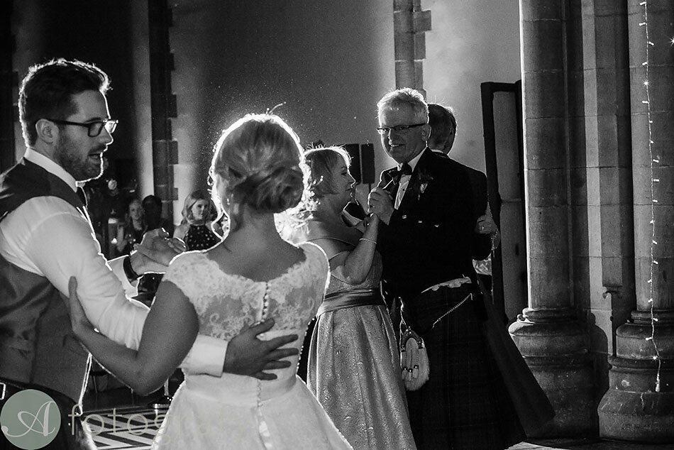 Mansfield traquair wedding photos Edinburgh wedding photographer 156