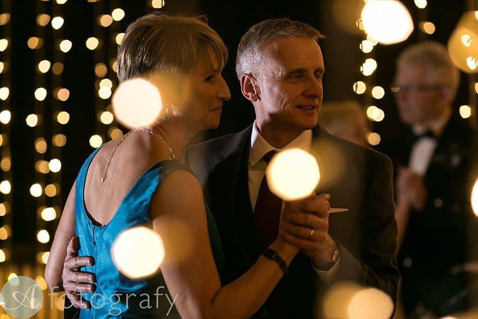 Mansfield traquair wedding photos Edinburgh wedding photographer 157