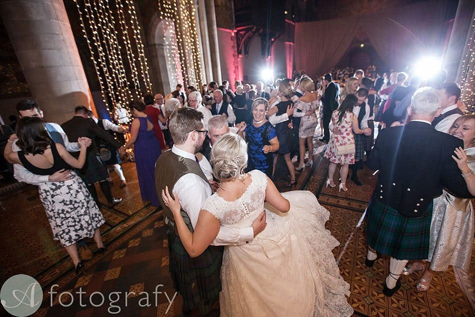 Mansfield traquair wedding photos Edinburgh wedding photographer 158