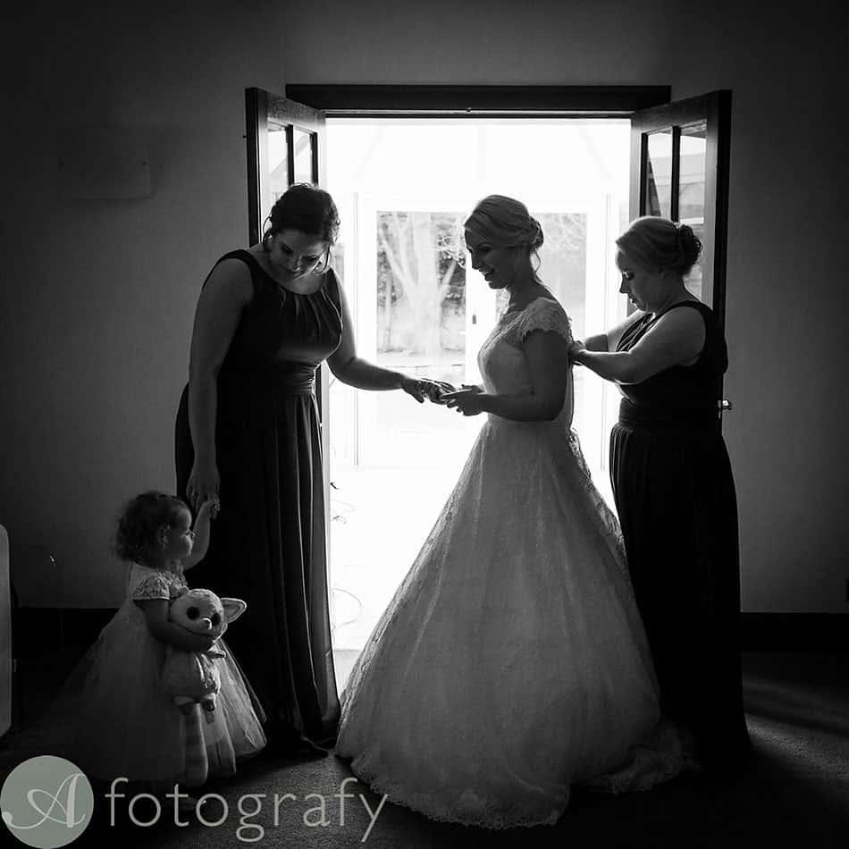 Mansfield traquair wedding photos Edinburgh wedding photographer 16