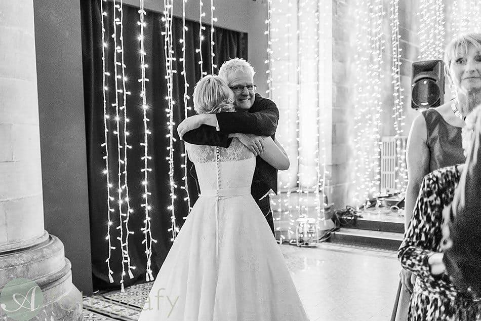 Mansfield traquair wedding photos Edinburgh wedding photographer 160