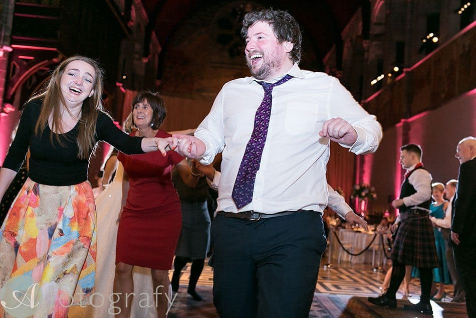 Mansfield traquair wedding photos Edinburgh wedding photographer 161