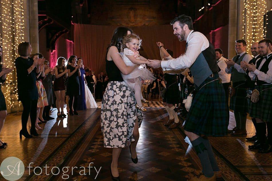 Mansfield traquair wedding photos Edinburgh wedding photographer 163