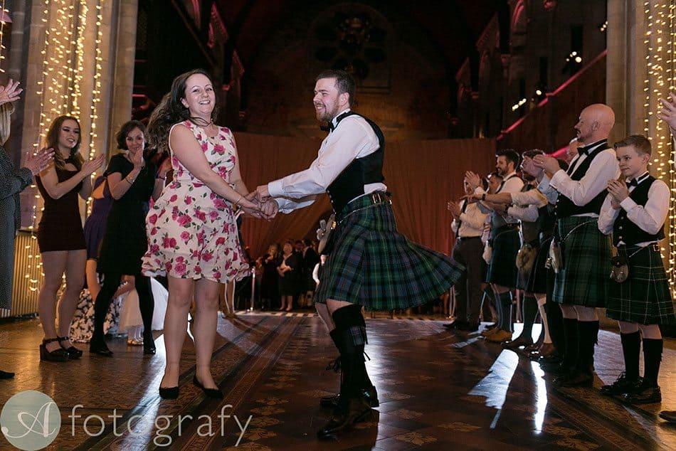 Mansfield traquair wedding photos Edinburgh wedding photographer 164