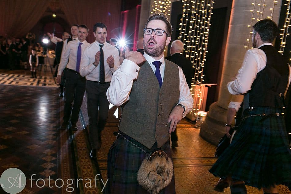 Mansfield traquair wedding photos Edinburgh wedding photographer 165