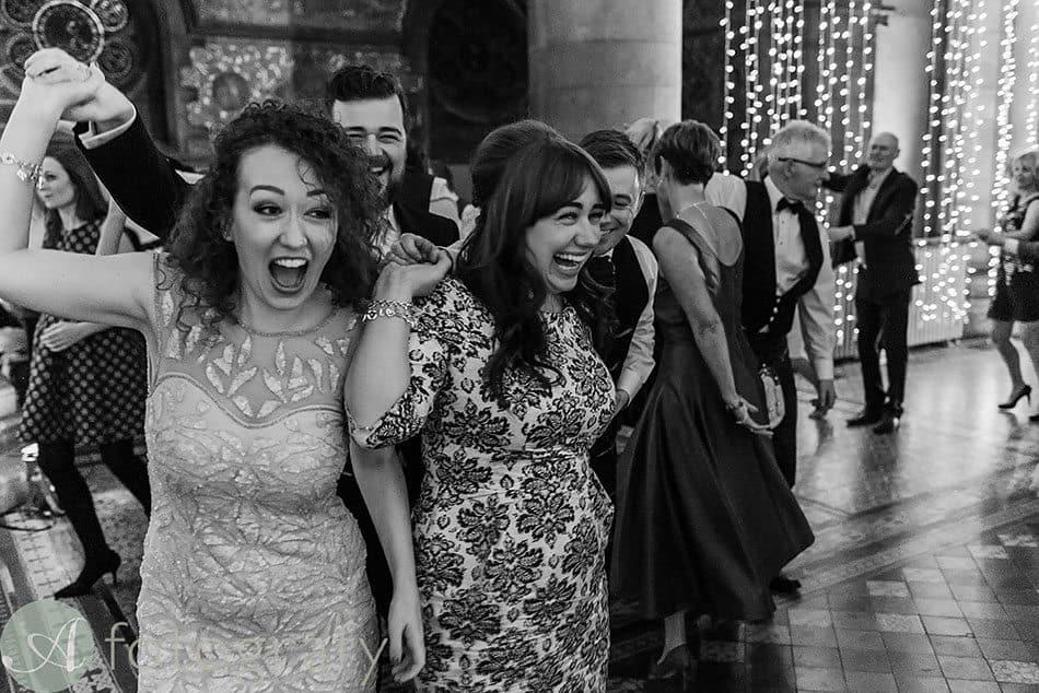 Mansfield traquair wedding photos Edinburgh wedding photographer 166