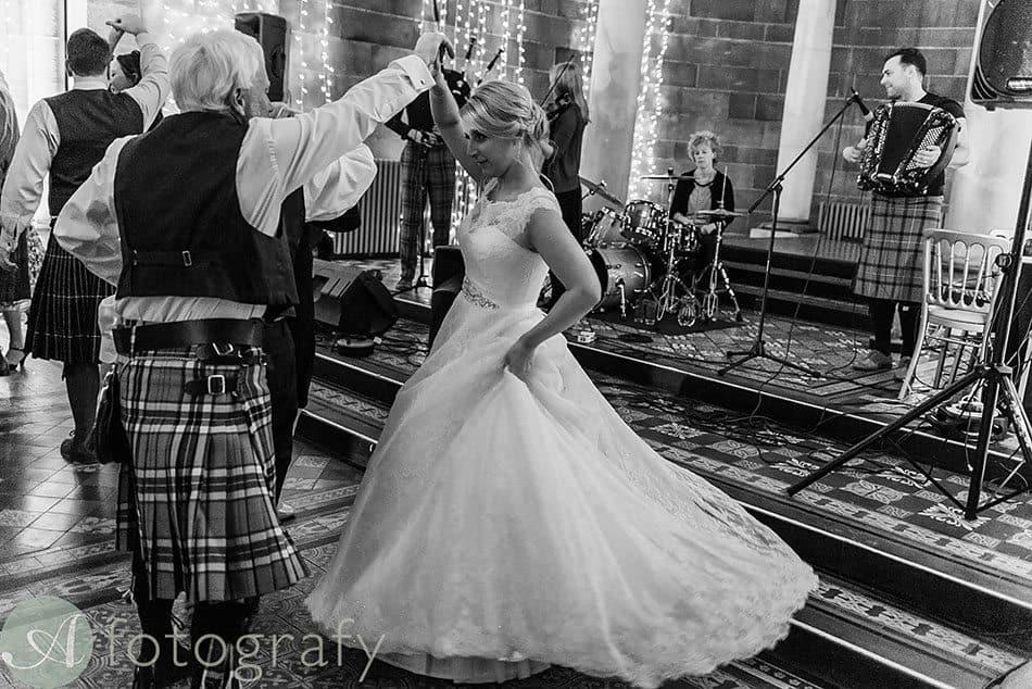Mansfield traquair wedding photos Edinburgh wedding photographer 167