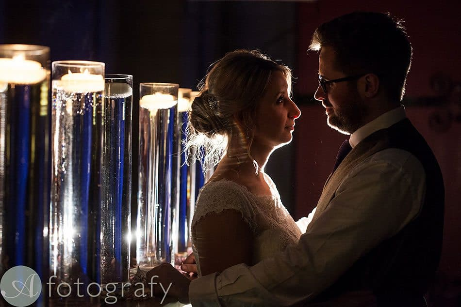 Mansfield traquair wedding photos Edinburgh wedding photographer 169