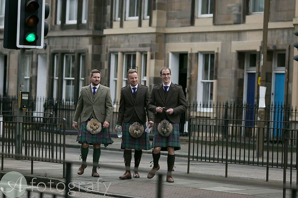 Mansfield traquair wedding photos Edinburgh wedding photographer 17