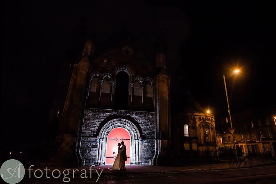 Mansfield traquair wedding photos Edinburgh wedding photographer 170