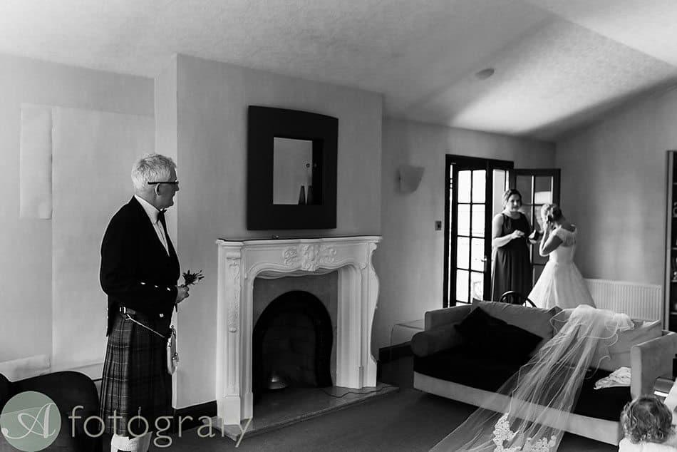Mansfield traquair wedding photos Edinburgh wedding photographer 25