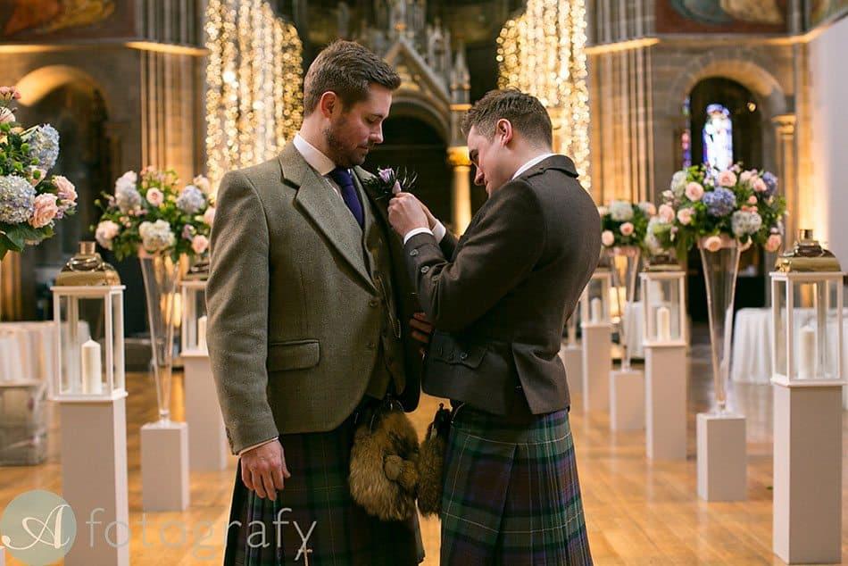 Mansfield traquair wedding photos Edinburgh wedding photographer 28