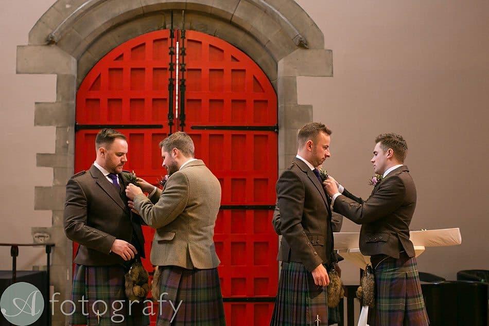 Mansfield traquair wedding photos Edinburgh wedding photographer 31
