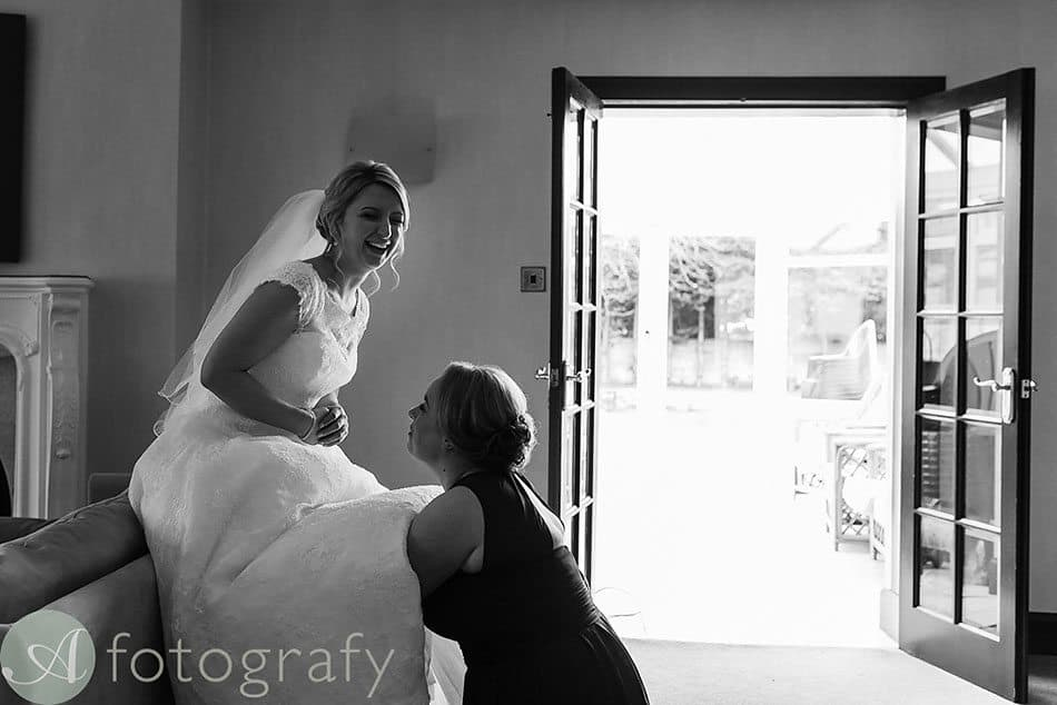 Mansfield traquair wedding photos Edinburgh wedding photographer 32