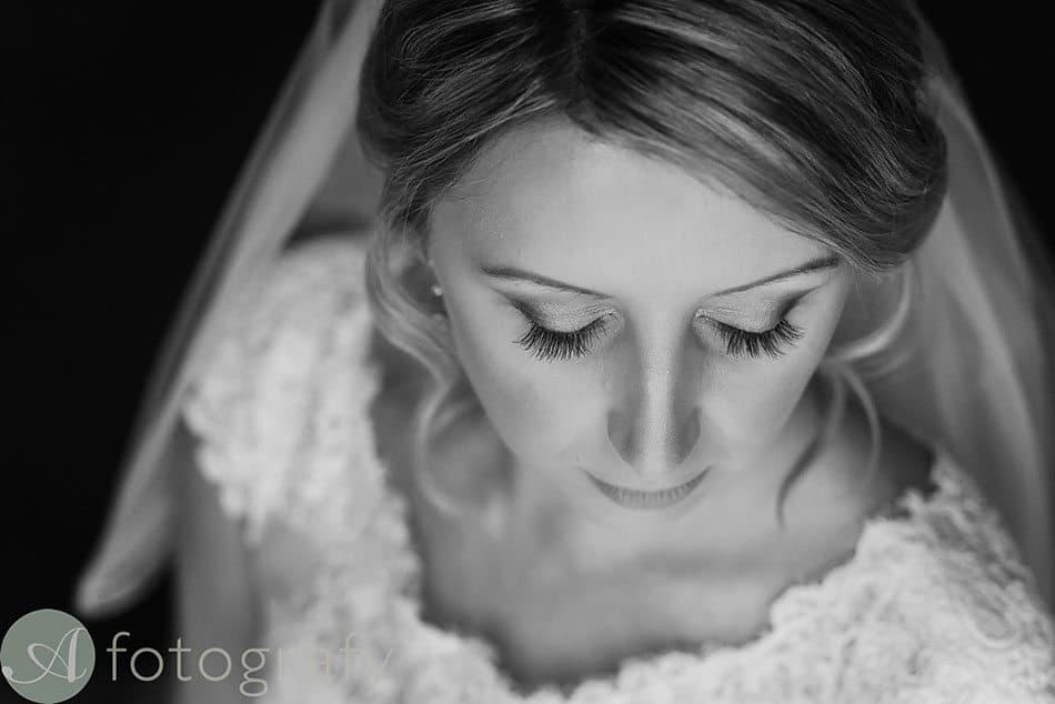 Mansfield traquair wedding photos Edinburgh wedding photographer 34