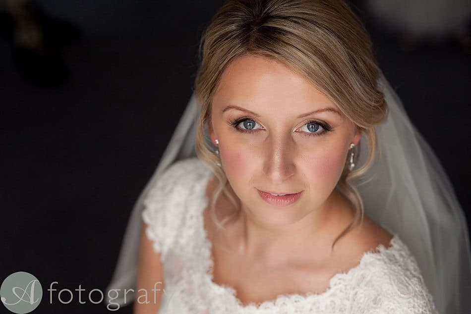 Mansfield traquair wedding photos Edinburgh wedding photographer 36