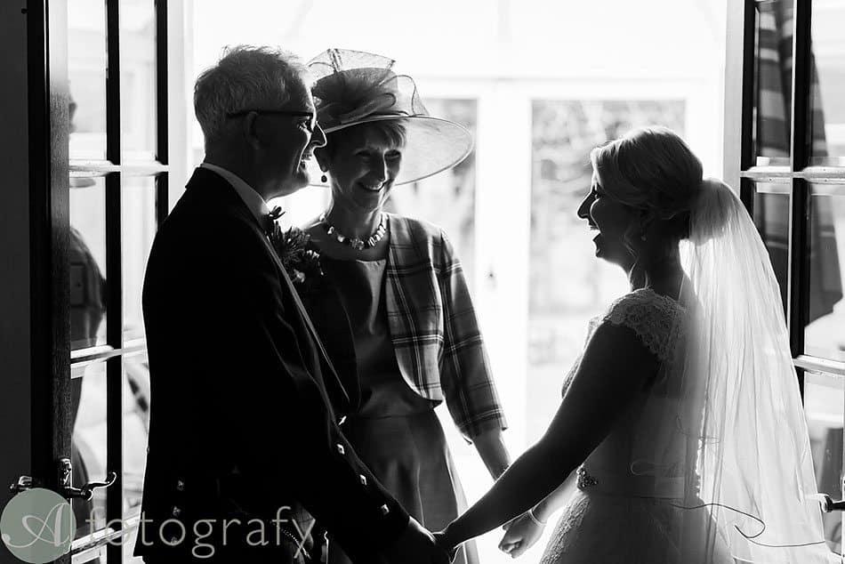 Mansfield traquair wedding photos Edinburgh wedding photographer 37
