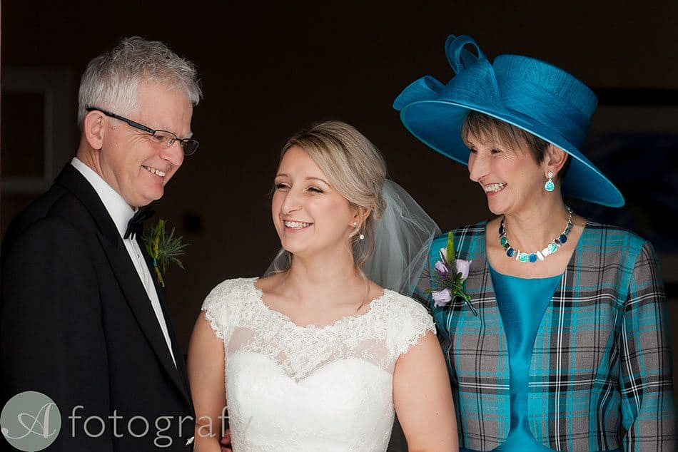 Mansfield traquair wedding photos Edinburgh wedding photographer 38