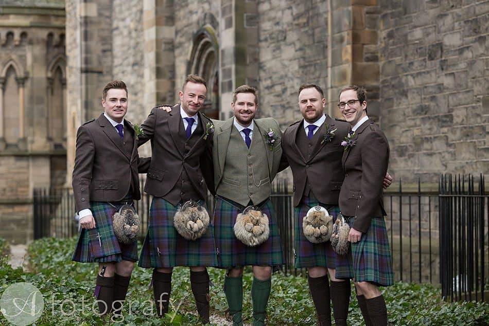 Mansfield traquair wedding photos Edinburgh wedding photographer 39