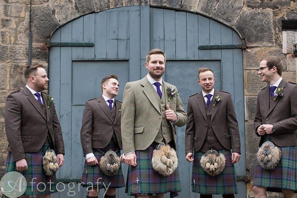 Mansfield traquair wedding photos Edinburgh wedding photographer 45
