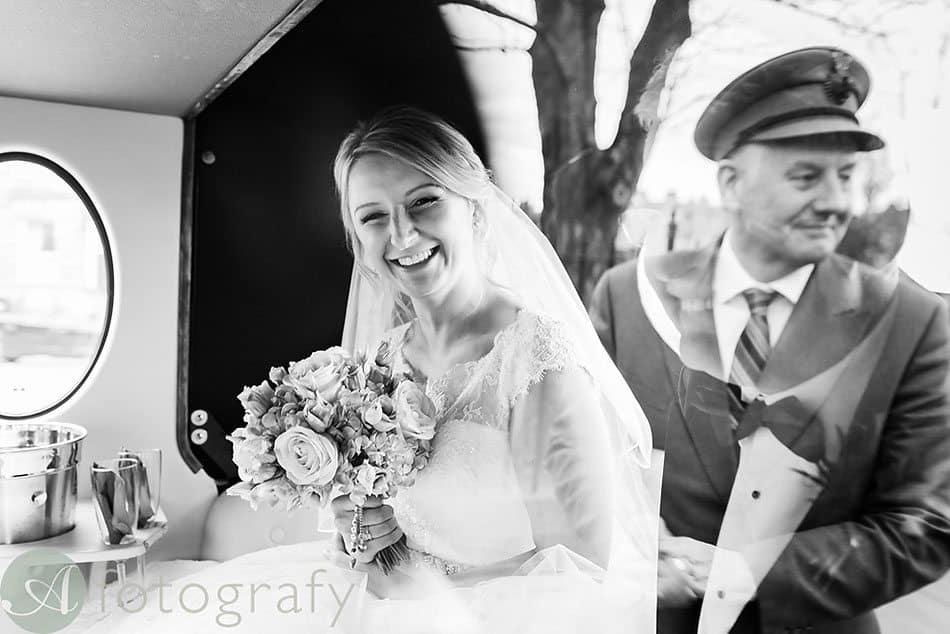 Mansfield traquair wedding photos Edinburgh wedding photographer 48