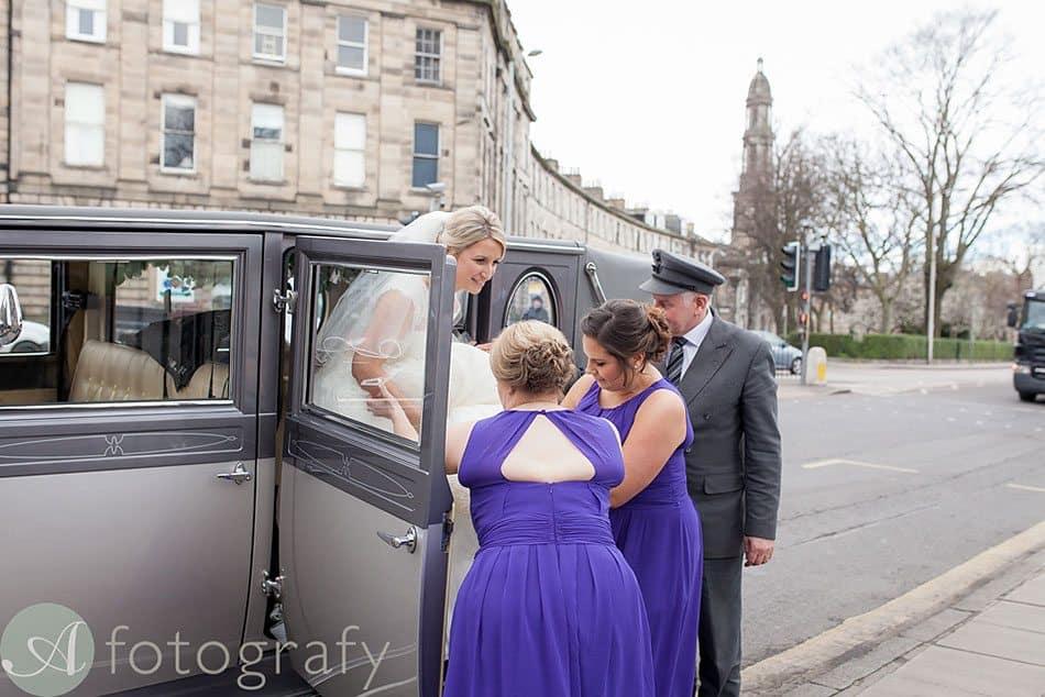 Mansfield traquair wedding photos Edinburgh wedding photographer 49