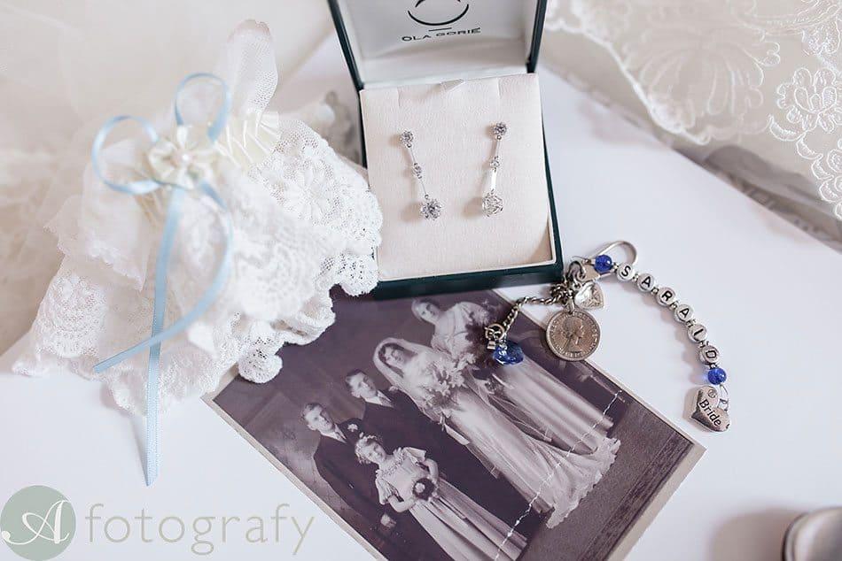 Mansfield traquair wedding photos Edinburgh wedding photographer 5