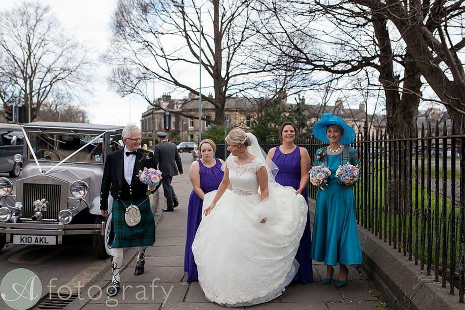Mansfield traquair wedding photos Edinburgh wedding photographer 50