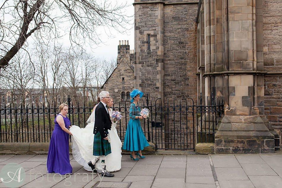 Mansfield traquair wedding photos Edinburgh wedding photographer 51