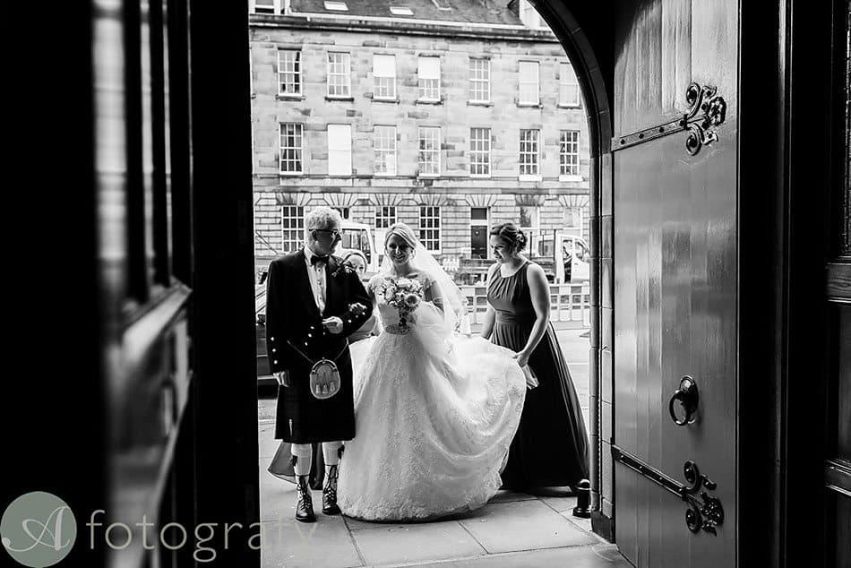 Mansfield traquair wedding photos Edinburgh wedding photographer 52