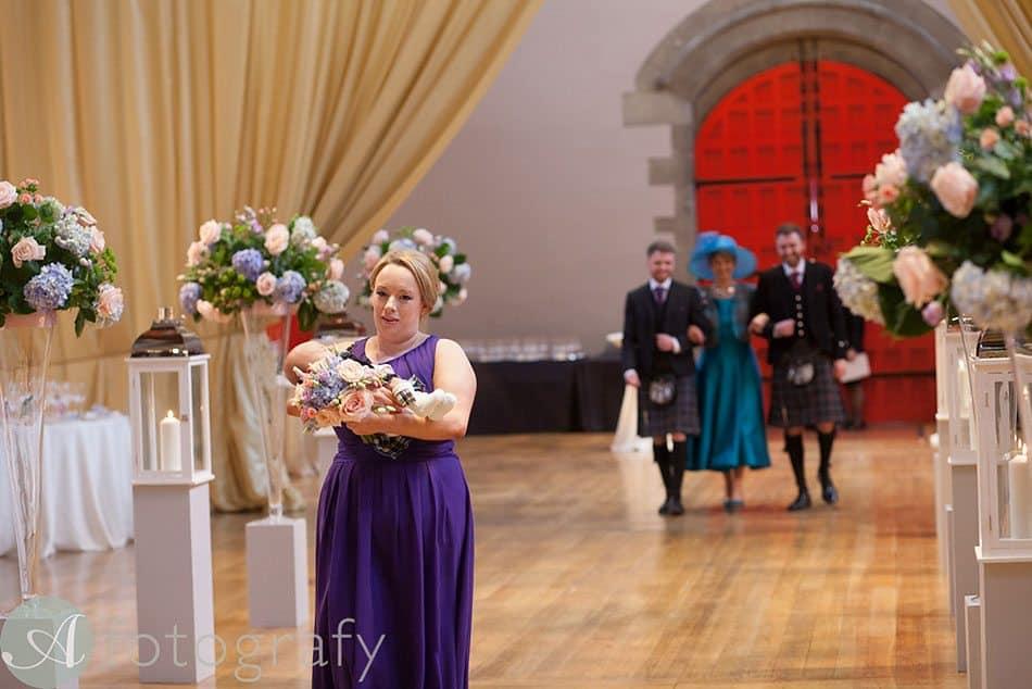 Mansfield traquair wedding photos Edinburgh wedding photographer 55