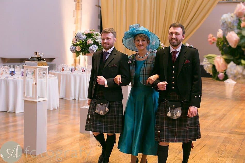 Mansfield traquair wedding photos Edinburgh wedding photographer 56