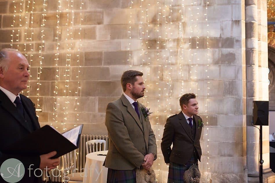 Mansfield traquair wedding photos Edinburgh wedding photographer 58