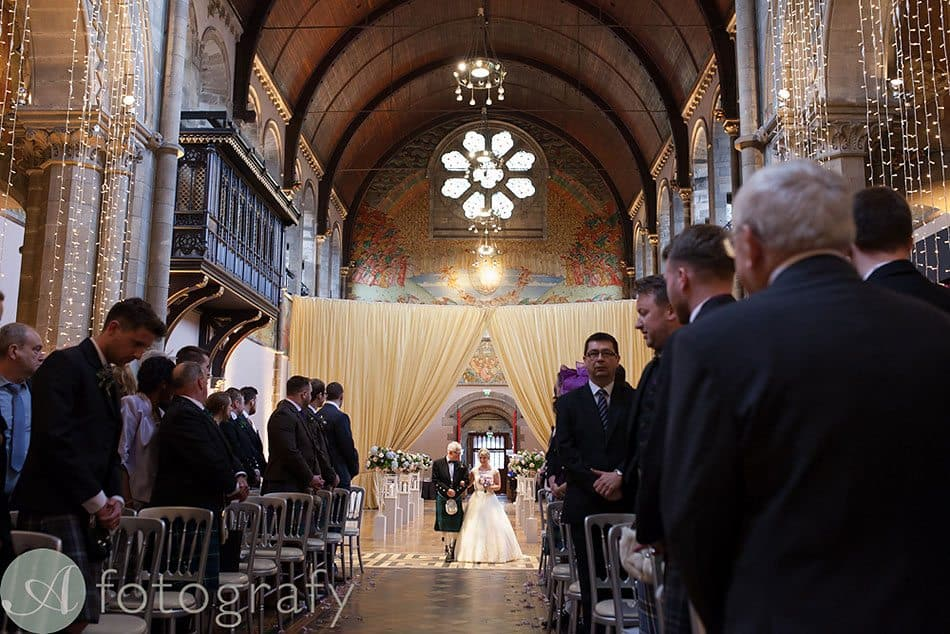 Mansfield traquair wedding photos Edinburgh wedding photographer 59