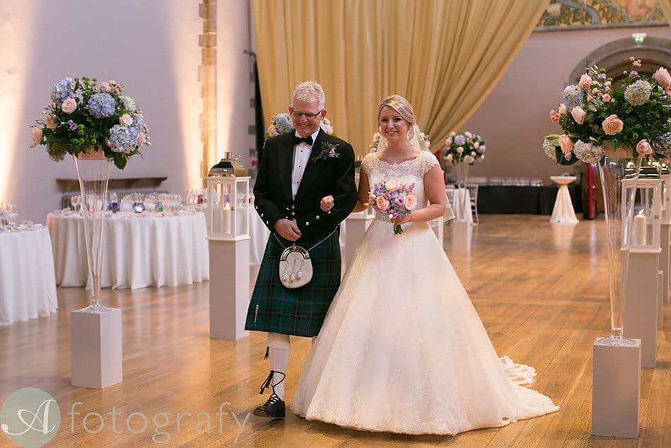 Mansfield traquair wedding photos Edinburgh wedding photographer 60