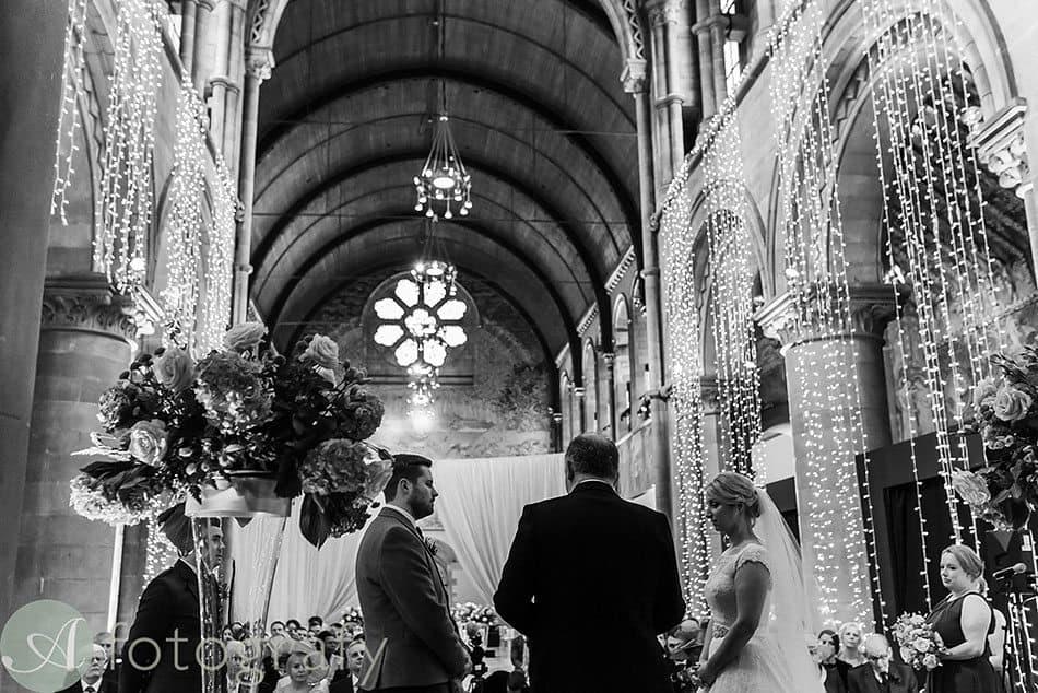 Mansfield traquair wedding photos Edinburgh wedding photographer 62