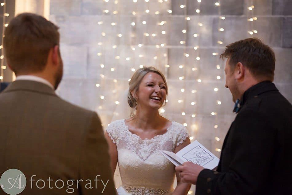 Mansfield traquair wedding photos Edinburgh wedding photographer 63